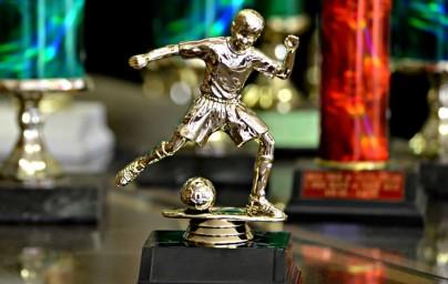 Sports Awards